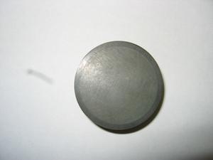 2007_12_06 093.jpg
